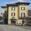 Hotel Residence Moderno