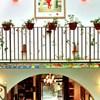 Hotel La Casa Di Gianna