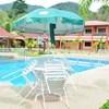 Purnama Beach Resort