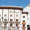 Bellier