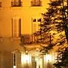 Logis Hotel Montsegur