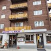 Welcome Hotel Bergheimat