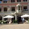 Hotel zum Sittich