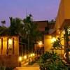 Koko Palm Inn