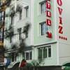 Hotel Noviz