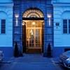 Luxury: Antiq Palace Hotel & Spa