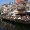 Best Western City Hotel Leiden