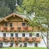 Bauernhof Krahlehenhof