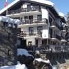 Hotel-Apart La Gorge