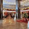 HAGL Plaza Hotel Danang