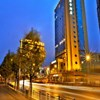 SSAW Hotel Shanghai