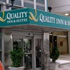 Quality Inn & Suites New Orleans