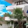 AV Hotel