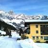 Hotel Zeferer