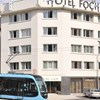 Contact Hôtel Foch
