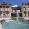 Relais Villa Madruzzo