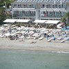 Gunes Beach Hotel