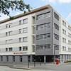 Séjours & Affaires Rennes Villa Camilla