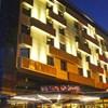 Tiara Termal Hotel