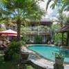 Lumbung Sari Ubud Hotel
