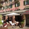 5th Floor @ Hotel Interlaken