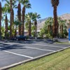 Motel 6 Palm Springs East