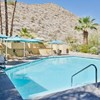 Best Western Inn Palm Springs