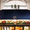 Marines' Memorial Club & Hotel Union Square