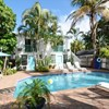 15 FTL Guest House