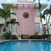 Alcazar Resort- Gay Mens Resort
