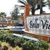 Bella Vida Resort by Alamo Homes