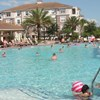 Florida Condos 4 Rent LLC at Vista Cay Resort