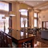 Hampton Inn & Suites Bossier City North