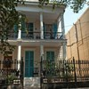 Fairchild House