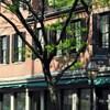 Beacon Hill Hotel