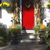 Holiday Guest House Bed & Breakfast