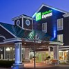 Holiday Inn Express Grand Rapids Southwest