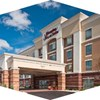 Hampton Inn & Suites Saginaw