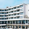 Grand Onder Hotel