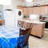 Antoinette's Guest Apartments Suites