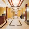 Holiday Inn Express Reno Airport