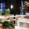 Andaz Wall Street - A Hyatt Hotel