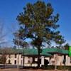 Holiday Inn Express Charleston-Moncks Corner
