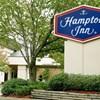 Hampton Inn Summerville