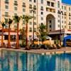 Eilan Hotel Resort and Spa