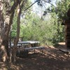 Abajo Haven Guest Cabins