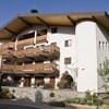 Goldener Hirsch Inn Park City