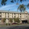 Downtown Rodeway Inn