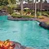 Kauai Coast Resort at the Beachboy