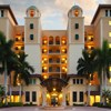Holiday Inn Club Vacations Marco Island Sunset Cove